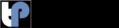 Tricopigmentation Suisse